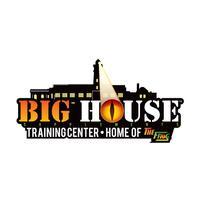 Big House Training Center