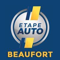 My Etape Auto 49 Car Care
