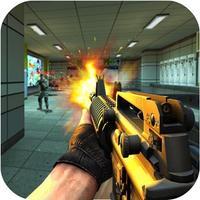 Super Sniper Shoot War FSP