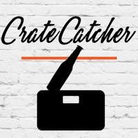 Crate Catcher