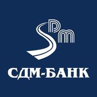 SDM mPOS