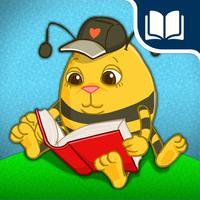 Fun English Stories (SE)