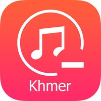 Khmer Original Music