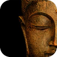 Buddha Quotes & Wallpapers
