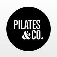 PILATES & CO.