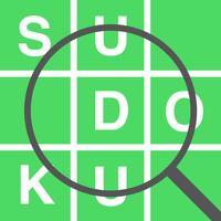 Sudoku Solver: Extreme