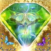 Jewels Smash