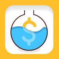 实验账-帮你记账理财