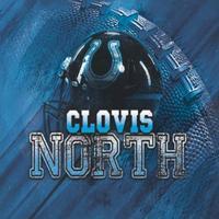 Clovis North Football
