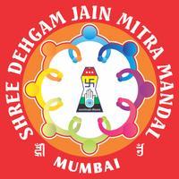 Dehgam Jain Mitra Mandal (DJMM)