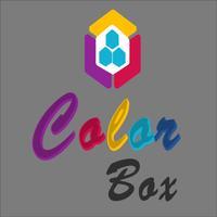 Color Box 101