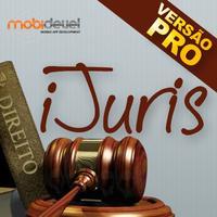 iJuris Pro - Concurso Público