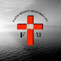 Faith Mission App