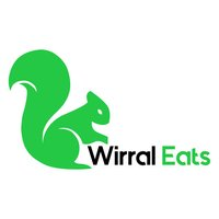 Wirral Eats Driver