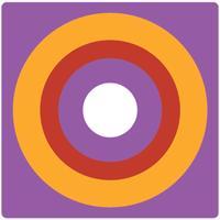 Color Rings V2