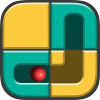 Block puzzle game - Unblock labyrinths
