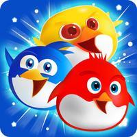 Bird Blast Mania