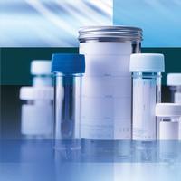 Thermo Scientific Sterilin Catalog
