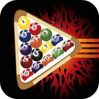 15 Pool Billiards