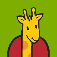 At the Park by Jolly Giraffe - bringing high-quality products to children around the world