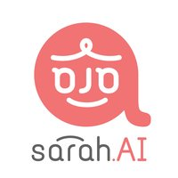 AIでつくる毎月1冊もらえるフォトブック sarah.AI