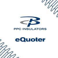 PPC eQuoter
