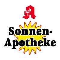 Sonnen-Apotheke - Gierschik