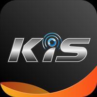 Kubota Intelligence Solutions
