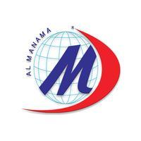 Al Manama Offers