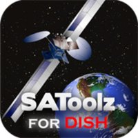 SAToolz for Dish Network