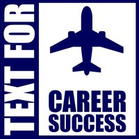 Text for Career Success
