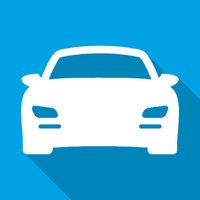 Car Info - Drive Smart