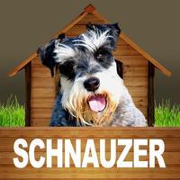 Schnauzer - Opoly