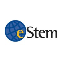 eStem Public Charter Schools, AR