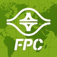 台塑公司 FPC