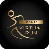 ICONIC VIRTUAL RUN