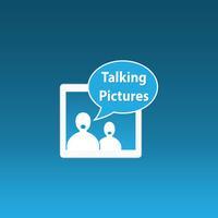 Talking Pics - Free