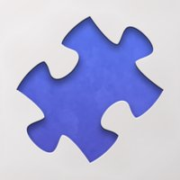 World of best jigsaws puzzles