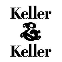 Keller & Keller Injury App