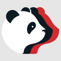 2019 Panda Leaders Conference