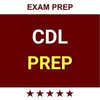CDL Exam Prep 2017 Edition