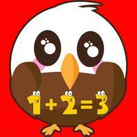 First grade math games free