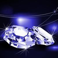 Extreme Ball Trip : Diamond Rush HD Free