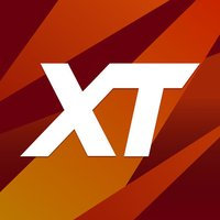 DJI XT Pro