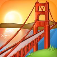 San Francisco Online