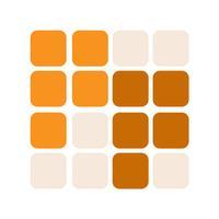 Pixel Puzzle - Best Original Picross Logic Puzzles