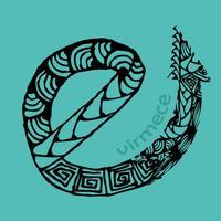 Evirmece - Anagram Türkçe