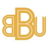 BBU Awards