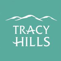 Tracy Hills