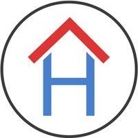 HCN Provider